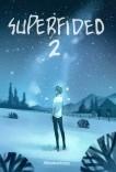 SUPERFIDEO 2