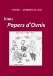 Nou Papers d'Ovnis, número 7