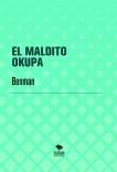 EL MALDITO OKUPA
