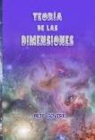 Teoría de las Dimensiones