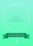 Las Avispas