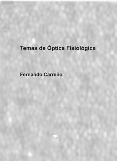 Temas de Óptica Fisiológica