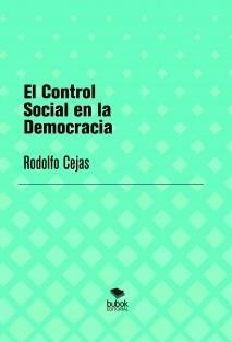 El Control Social en la Democracia