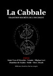 La Cabbale. Tradition Secrète de l'Occident