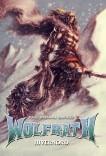 Wolfrath: Hivernord