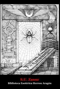 Principes et Eléments de Cosmosophie. Vol. I, 2° Partie