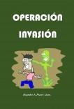Operación Invasión
