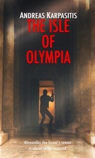 The Isle of Olympia