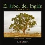 Libro El árbol del inglés, autor Ediciones Harkonnen Books