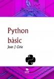 Python bàsic