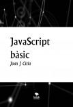 JavaScript bàsic