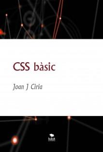 CSS bàsic