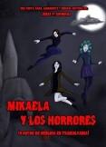 Mikaela y los Horrores