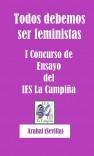 Todos debemos ser feministas