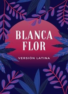 Blanca Flor
