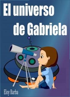 El universo de Gabriela