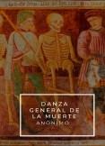 DANZA GENERAL DE LA MUERTE