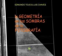 la geometría de las sombras en la fotografía