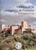 Crónica de la Conquista de Granada