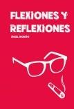 FLEXIONES Y REFLEXIONES