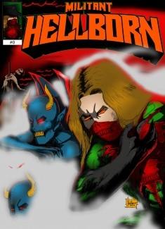 MILITANT HELLBORN#0