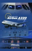 Airbus A320. System Description