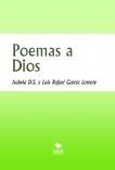 Poemas a Dios