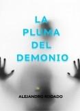 La Pluma del Demonio