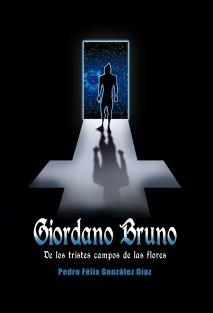Giordano Bruno: De los tristes campos de las flores