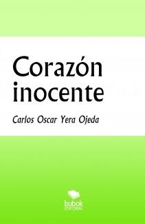 Corazón inocente