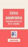 Lírica pandémica