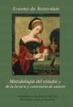 Metodología del estudio y de la lectura y comentario de autores