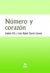 Número y corazón