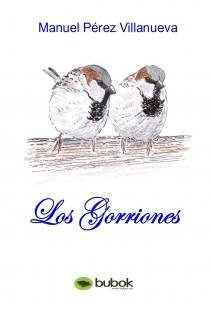 LOS GORRIONES