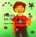 Martín y los Dulces