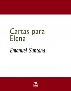 Cartas para Elena