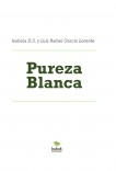 Pureza Blanca