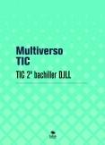 Multiverso TIC
