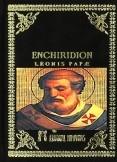EL ENCHIRIDION de el papa leon lll