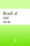 Brasil al cor