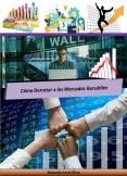 Cómo Derrotar a los Mercados Bursátiles