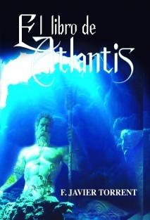 El Libro de Atlantis