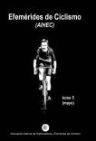 Efemérides de Ciclismo (tomo 5)