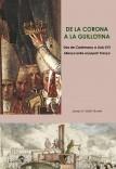 De la corona a la guillotina. Des de Carlemany a Lluís XVI. Aliança entre el papat i França
