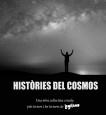 Històries del Cosmos