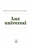 Luz universal