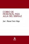 COBRO DE MOROSOS, MÁS ALLÁ DEL DISFRAZ