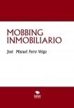 MOBBING INMOBILIARIO