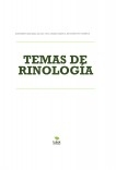 TEMAS DE RINOLOGÍA