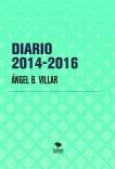 DIARIO 2014-2016
